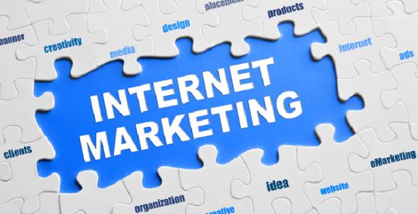 642-329-internet-marketing